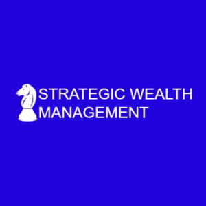 Strategic Wealth Management logo