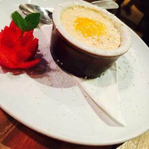 Photo uploaded by Brasil Arts Cafe