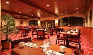 Photo uploaded by Starting Gate Restaurant