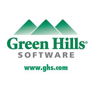 Photo uploaded by Green Hills Software Inc