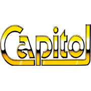 Photo uploaded by Capitol Hardware