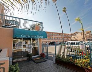 Photo uploaded by Carpinteria Shores