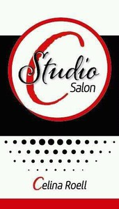 Photo uploaded by Studio C Salon