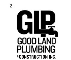 Photo uploaded by Good Land Plumbing And Construction