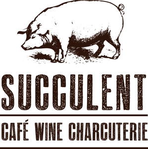 Photo uploaded by Succulent Cafe Wine Charcuterie