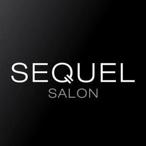 Photo uploaded by Sequel Salon