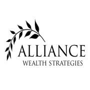 Photo uploaded by Alliance Wealth Strategies