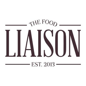 Photo uploaded by The Food Liaison