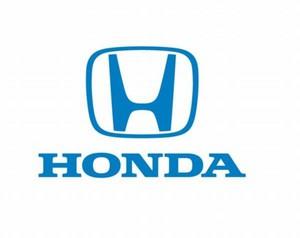 Lompoc Honda logo