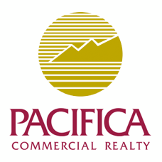 Photo uploaded by Pacifica Commercial Realty