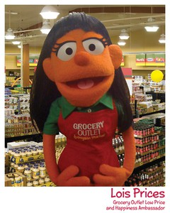 Photo uploaded by Grocery Outlet
