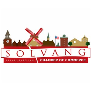 Photo uploaded by Solvang Chamber Of Commerce