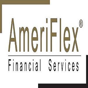 Photo uploaded by Ameriflex Financial Services
