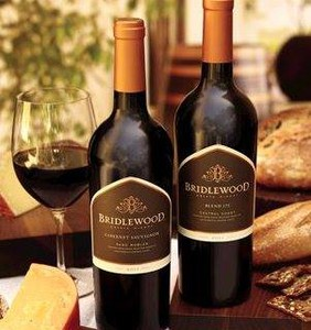 Photo uploaded by Bridlewood Estate Winery