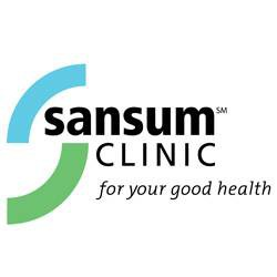 Photo uploaded by Sansum Clinic