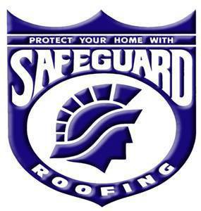 Photo uploaded by Safeguard Roofing