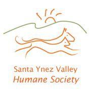 Photo uploaded by Santa Ynez Valley Humane Society
