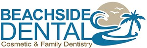 Photo uploaded by Beachside Dental