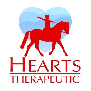Photo uploaded by Hearts Therapeutic Equestrian Center
