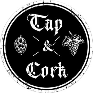 Photo uploaded by Tap & Cork