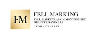 Photo uploaded by Fell Marking Abkin Montgomery Granet & Raney Llp