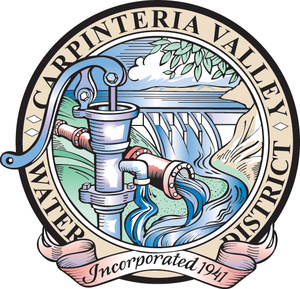 Photo uploaded by Carpinteria Valley Water District