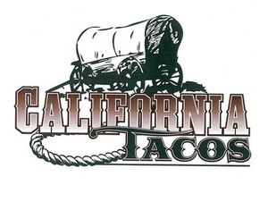 Photo uploaded by California Tacos