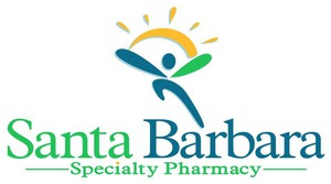 Photo uploaded by Santa Barbara Specialty Pharmacy