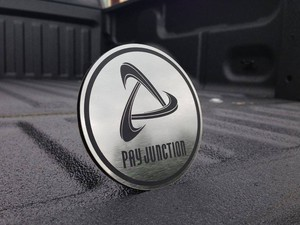 Photo uploaded by Pay Junction