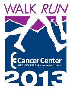 Photo uploaded by Ridley-Tree Cancer Center