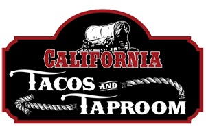 California Tacos logo