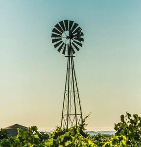 Photo uploaded by Zaca Mesa Winery