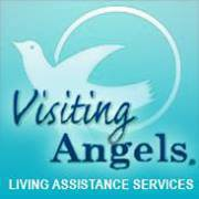 Photo uploaded by Visiting Angels Of Santa Barbara