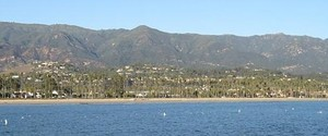 Photo uploaded by Santa Barbara Village