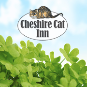 Photo uploaded by Cheshire Cat Inn