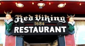 Photo uploaded by Red Viking Restaurant