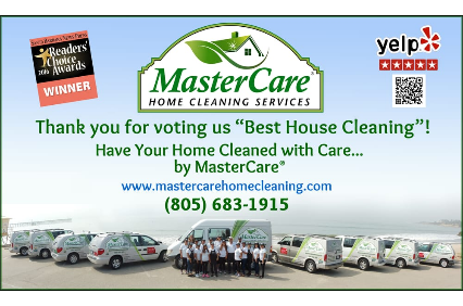 Photo uploaded by White Glove Estate Cleaning Services