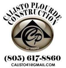 Photo uploaded by Calisto Plourde Construction