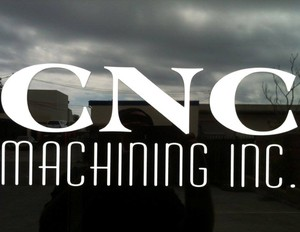 Photo uploaded by Cnc Machining