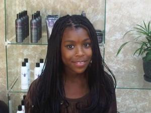 Photo uploaded by Diversity Salon