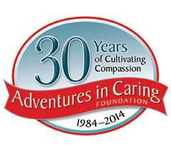 Photo uploaded by Adventures In Caring Foundation
