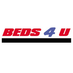 Photo uploaded by Beds 4 U