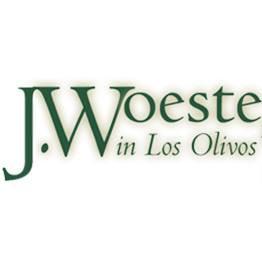 Photo uploaded by J Woeste In Los Olivos