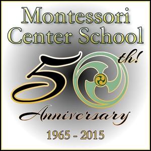 Photo uploaded by Montessori Center School