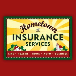Photo uploaded by Hometown Insurance Services