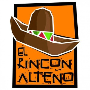 Photo uploaded by Taqueria Rincon Alteno
