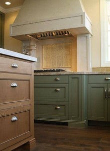 Photo uploaded by Santori Woodworking