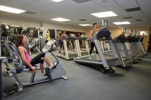 Photo uploaded by Goleta Valley Athletic Club