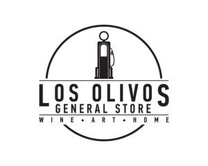 Photo uploaded by Los Olivos General Store
