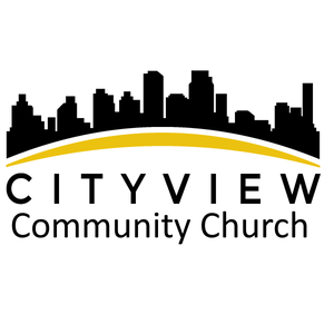 Photo uploaded by Cityview Community Church